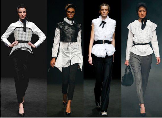 antonio miro moda barcelona origens