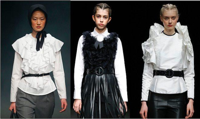 antonio miro origens 080 bcn fashion