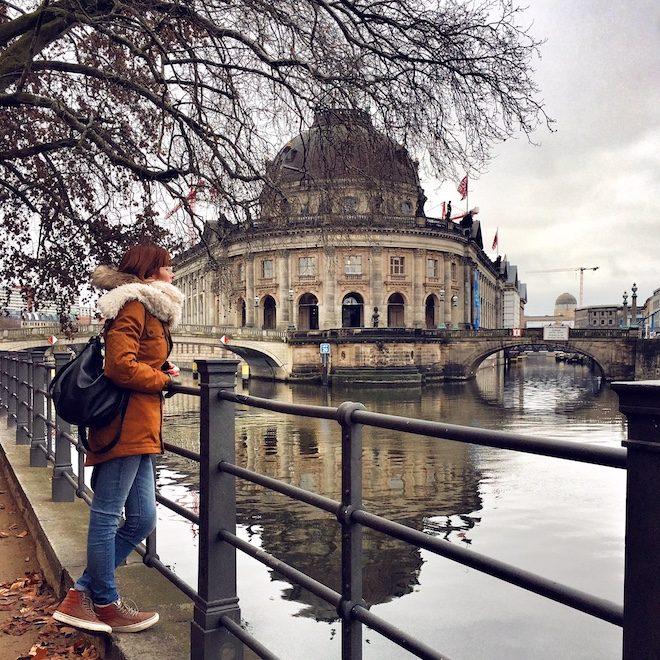 escapada a berlin turismo wimdu