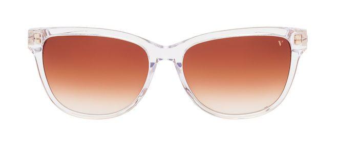 gafas de sol mariposa visionario