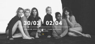 mortiz feed dog 2017 festival cine