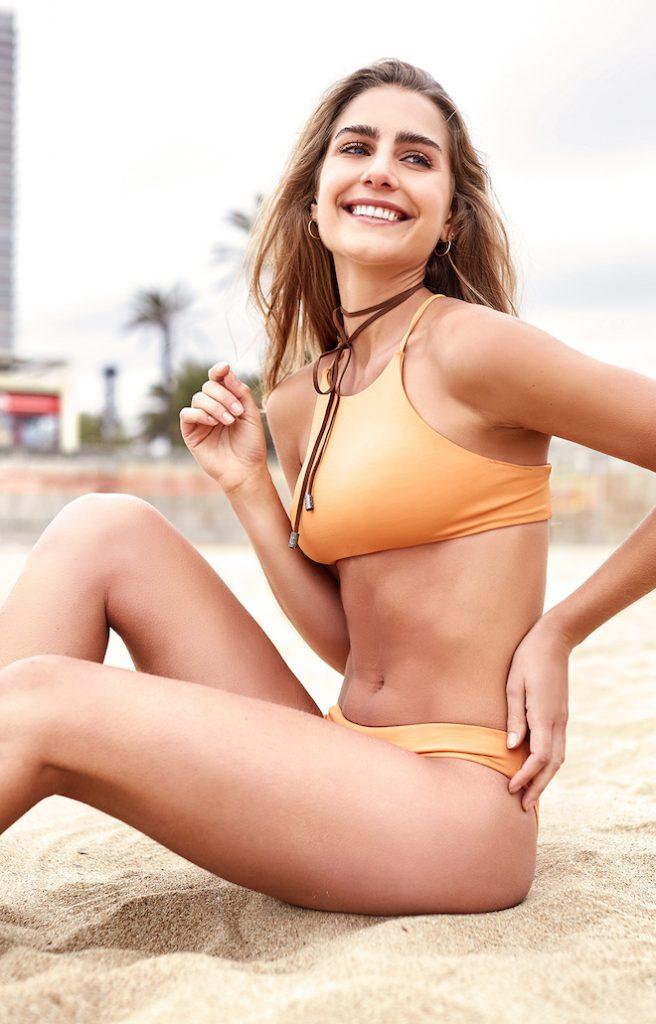 Bikini SERENDIPITY Intimates