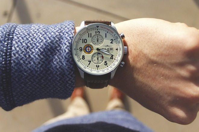 Relojes_baratos_online