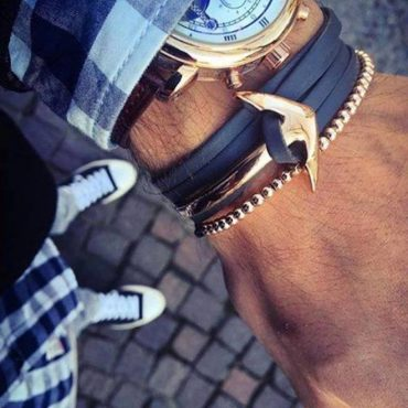relojes online 502_n