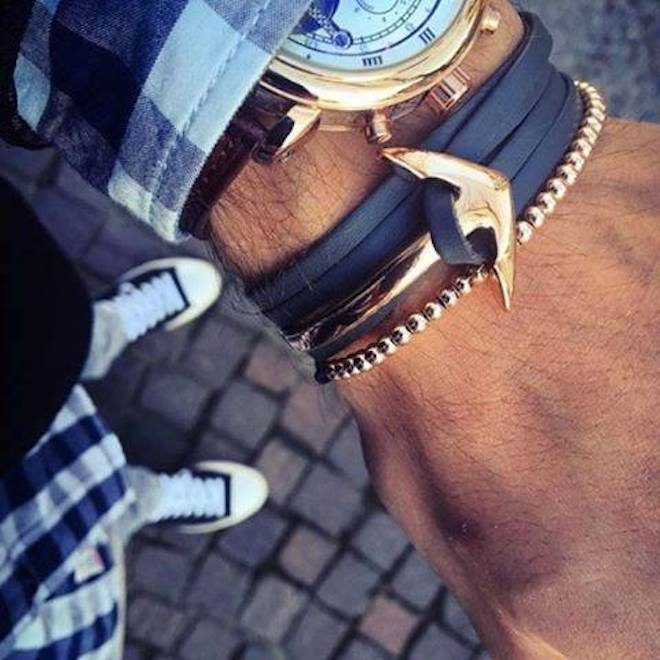 248dfffb8 relojes online baratos relojes online 502_n Relojes_baratos_online relojes  online 55_o. Gracias a Internet se pueden comprar relojes online (como en la  ...