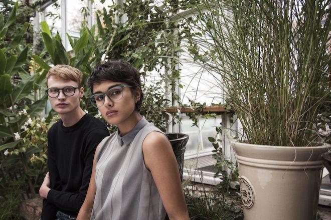 NEUBAU_eyewear gafas sostenibles CAMPAIGN_06_187