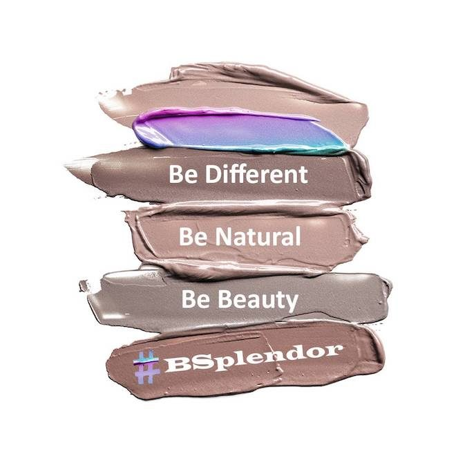 biosplendor tienda cosmetica