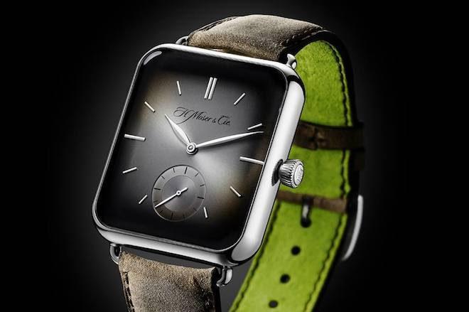 chronoexpert relojeria de lujo