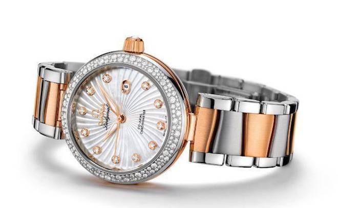 chronoexpert.es relojes de lujo segunda mano