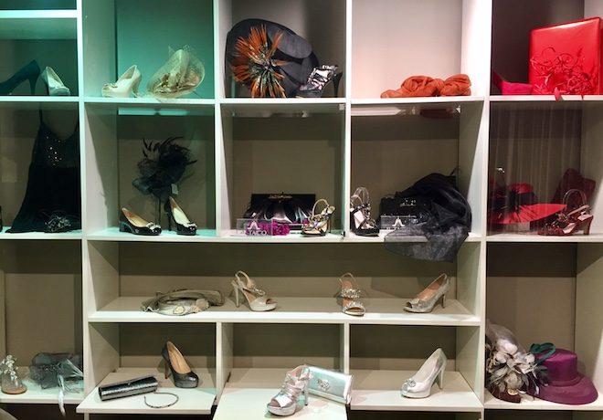 il tacco barcelona zapatos 2