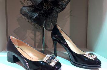 il tacco barcelona zapatos