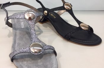 il tacco barcelona zapatos joya