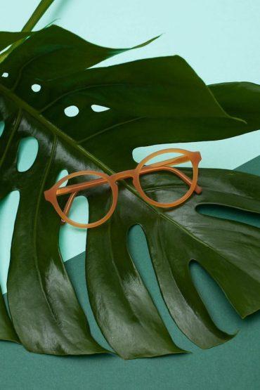 neubau eyewear gafas sostenibles 3069_o