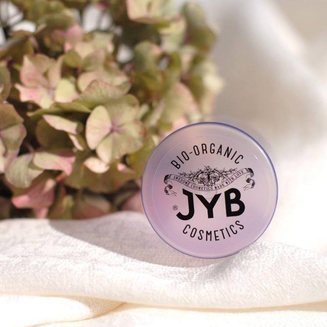 JYB Cosmetics productos cosmeticos