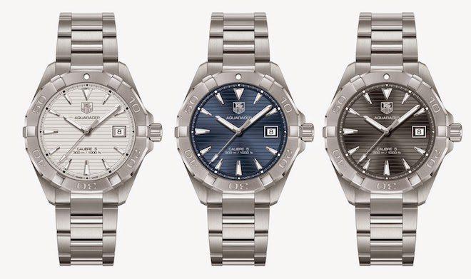 TAG-Heuer-Aquaracer_dive watch