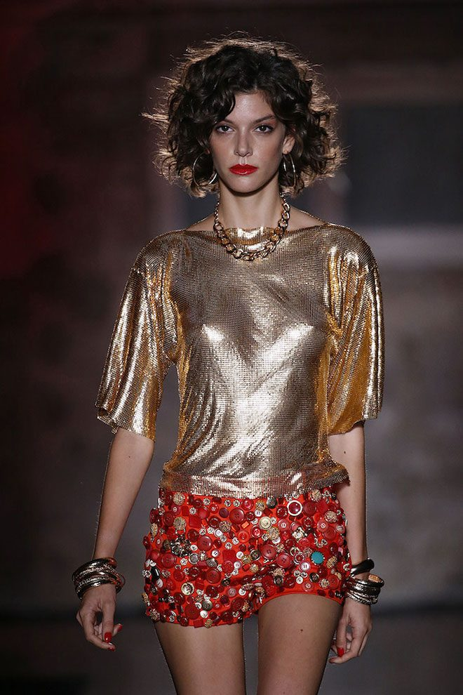 antonio miro the crown 080 barcelona fashion