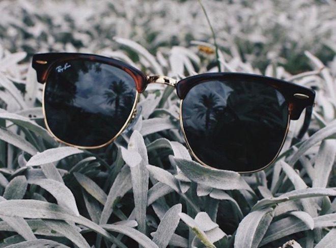 81118a50697a3 ... comprar online gafas de sol lentiexpress