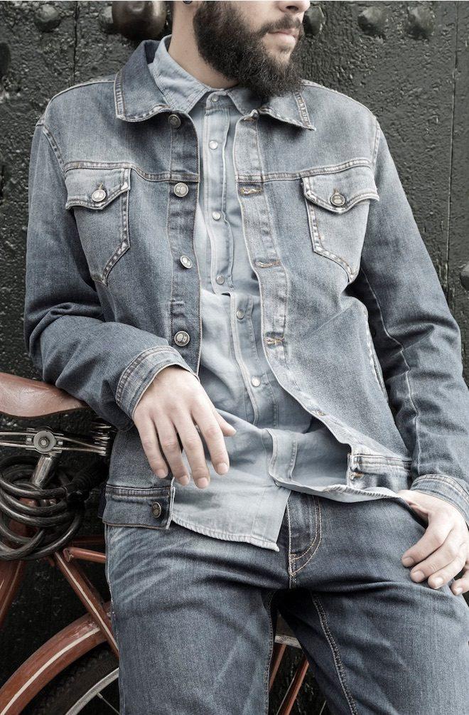 mrc jeans denim hombre