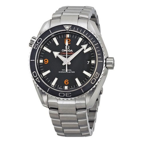 omega-seamaster-planet-ocean-dive-watch