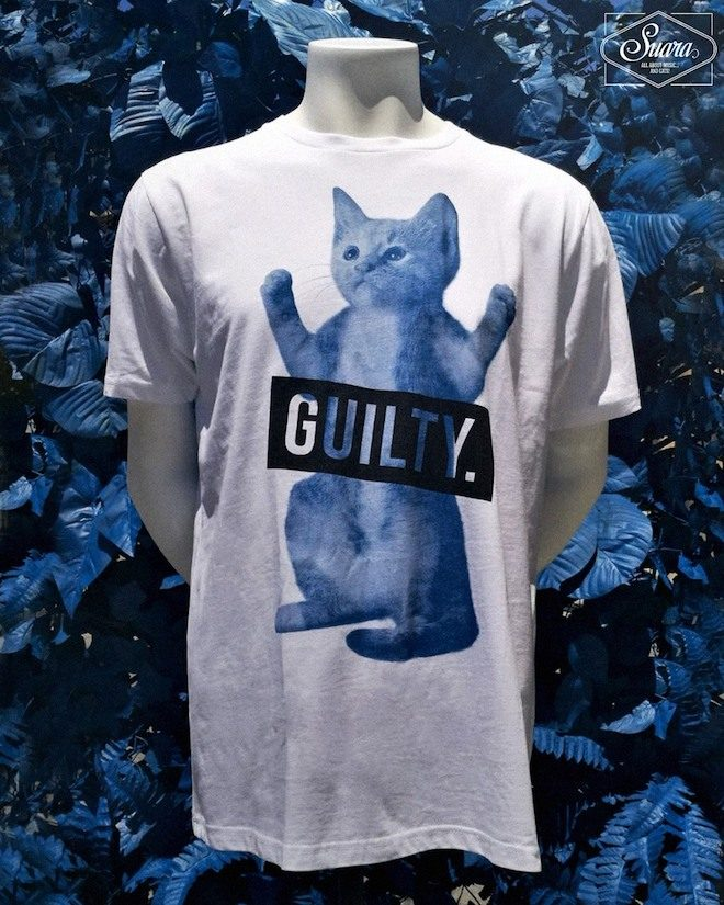 suara store camiseta 74887_o