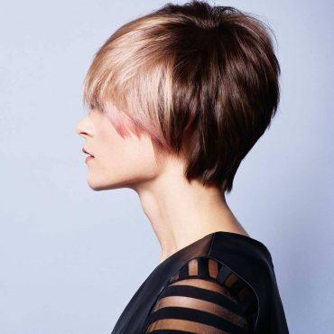 cabello corto personalidad 09414055_o
