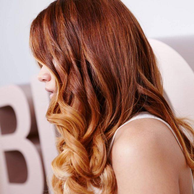 cabello pelirojo personalidad 1301609608_o