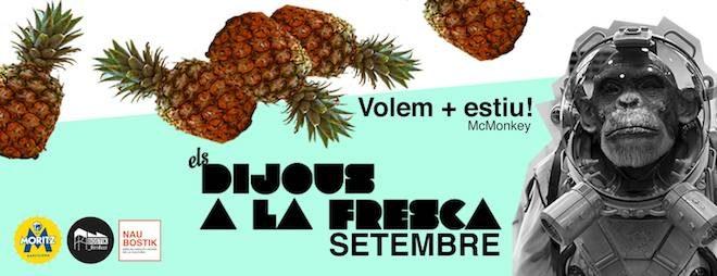 eventos mercadillos barcelona_cine cortos
