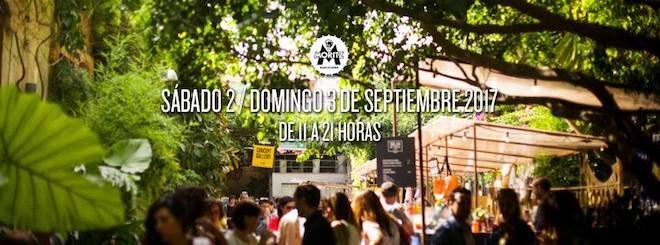 palo alto market_eventos en barcelona