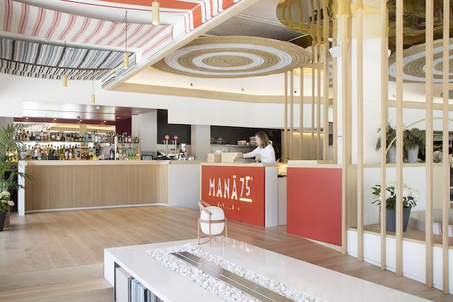 MANA 75_restaurante recepcion 2