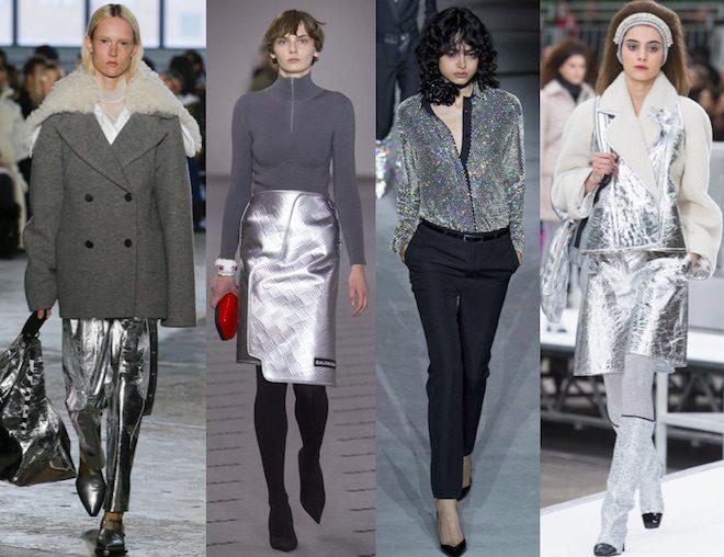 tendencias moda oi 2017 18 silver