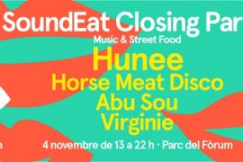soundeat-closing-party