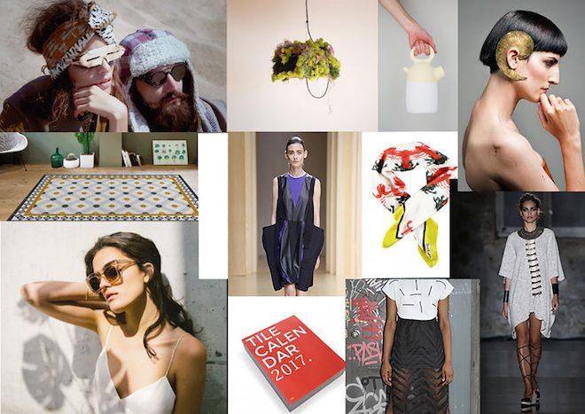 future of design barcelona diseno