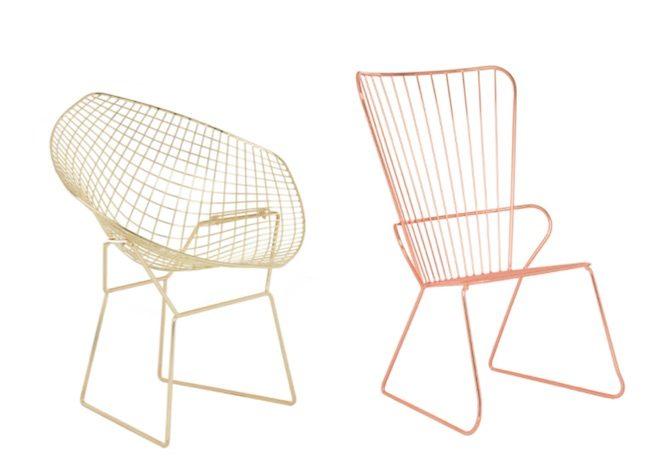 sillas de diseno sklum