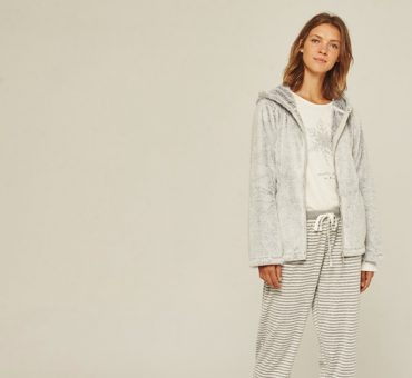 textura homewear sita murt