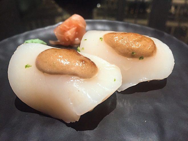 big kokka gastronomia nikkei