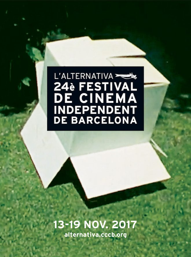 festival cine independiente alternativa-2017