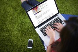 masterpass shopping online