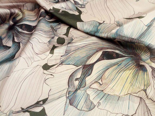 sastreria moderna gratacos kimoh
