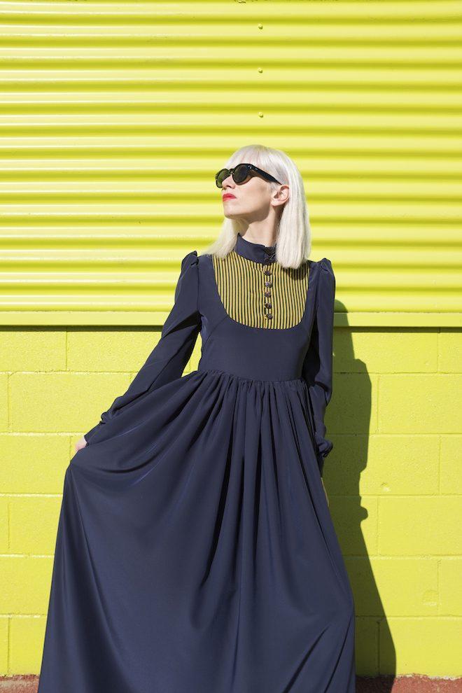 sastreria moderna_EvaHumo_dress
