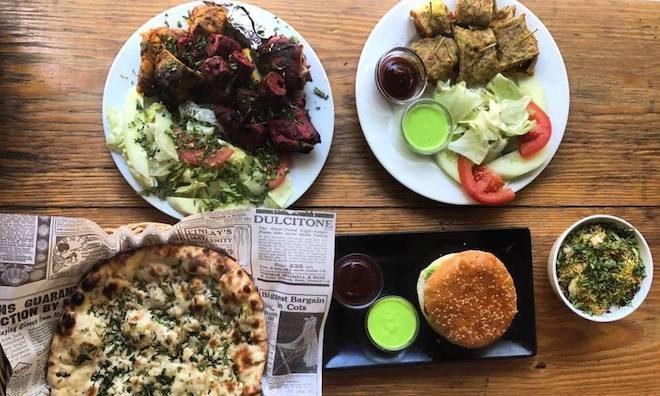surya menu brunch 28374809_o