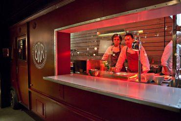 Bar Boulud-popup-chefs
