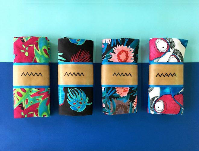 design market fad Maza CoAtelier