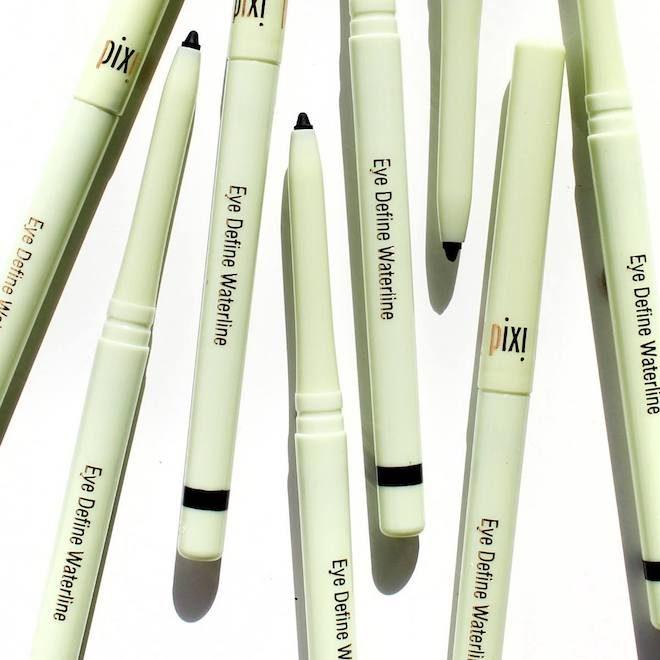 pixi beauty makeup 230604_o