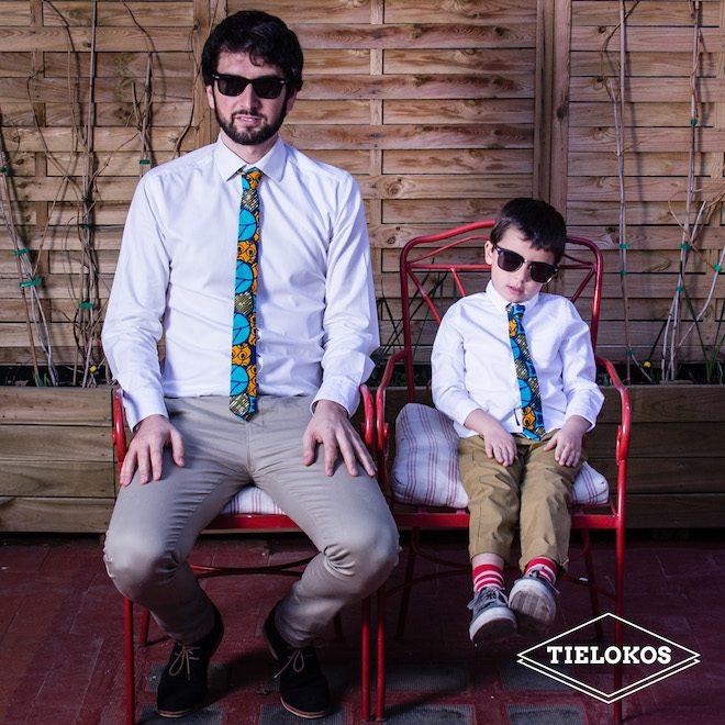 tielokos_cobrata par ahombre y niño