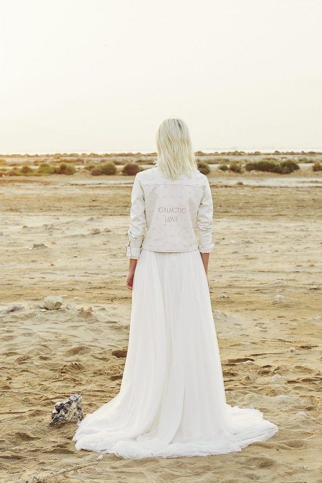 consejos shopping vestido de novia de última hora