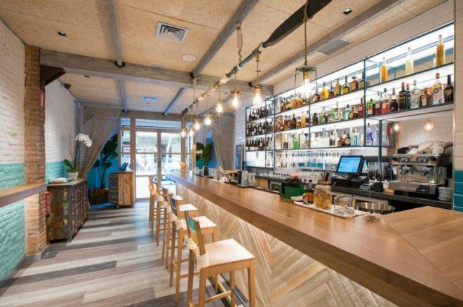 Yakumanka_cebicheria barcelona_restaurante
