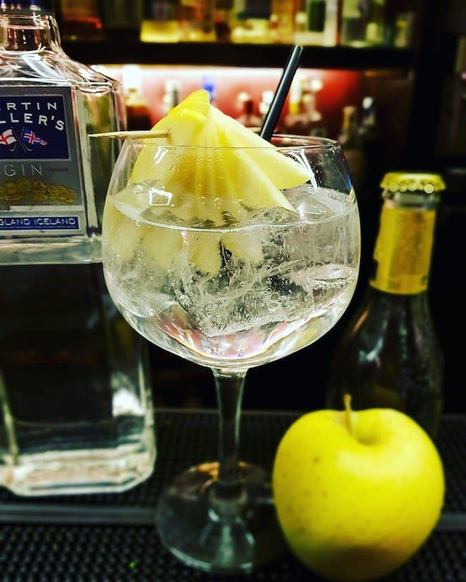 ginger bar cocteleria gotico 93625663_o