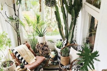 home decor 18 indoor garden 2