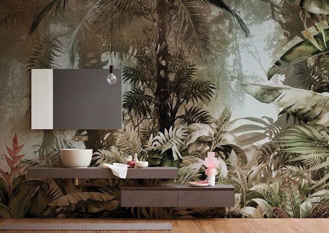 Homedecor 2018 5 tendencias para decorar tu hogar bcn for Decoracion hogar 2018