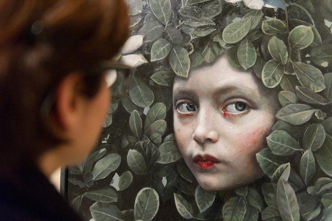 mujeres artistas hoy MEAM barcelona 280_o